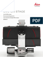 Leica_Incubation_Systems-Brochure_EN
