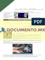 documento.mx-qtd-de-gas-no-ar-condicionado