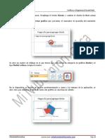 Gráficas en PowerPoint