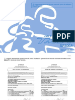 pdf-manuale-YAMAHA TMAX ABS