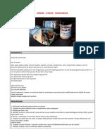 ricetta-kebab-al-bbq__PDF_83DDCFB405606387