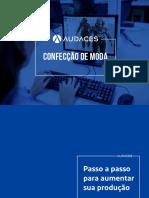 1598559536Ebook_Confeco_de_moda