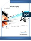 Daily Equity Newsletter By CapitalHeight 11-03