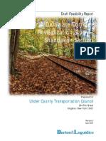 2021-04-12 DRAFT U&D Revitalization Study