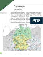 Zanichelli_Sofri_Germania