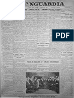 1925-01-04