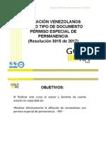 afiliacion venezolanos (1)