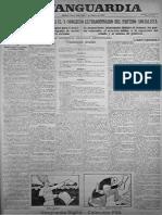 1925-01-07