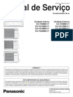 documentos_PANASONIC-9.12.18.22-CS-YS