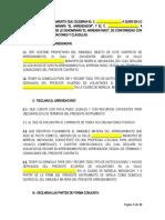 Contrato de Arrendamiento Enrique Maya