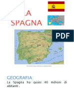 spagna_gallina1