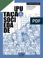 Computação e Sociedade_ a profissão- Vol1- Maciel, Viterbo