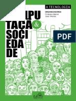 Computação e Sociedade_ a tecnologia- Vol3- Maciel, Viterbo