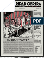 solidaridad-obrera-1996-0260