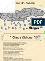 Fernando_pess._Chuva_Obliqua