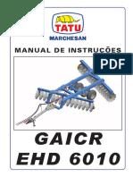 GAICR_EHD_6010
