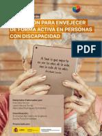guia_de_envellecemento_activo