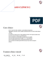 Caso Clinico 2 Unfv Indicaciones