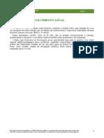 FINAL_04_ARM2_MD_LT1_1bim_PD2__G19