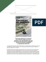 28822573-Tecnicas-de-Manejo-MOTOS