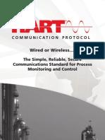 HART_Protocol_Brochure2009