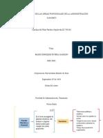 Cuadro-Sinoptico-de-Las-Areas-Funcionales-de-La-Administracion--