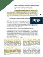 ARTIGO - Bateria Psicológica para Avaliação da Atenção (BPA) - desempenho de diferentes faixas etárias