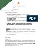 1_Guìa_de_ aprendizaje_ Generación de Hábitos saludables_2021