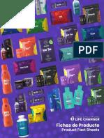 TLC Catálogo ESP Sept 2020