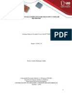 Contratación, Planeación y Gestión Del Desarrollo