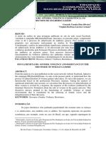 3875-Texto do artigo-12064-1-10-20200916