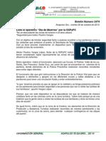 Boletines Octubre 2010 (65)