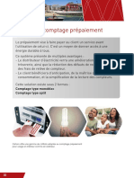 solution_de_comptage_prepaiement