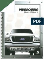 Ranger 3.0 NGD - SETE