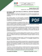 Boletines Octubre 2010 (69)