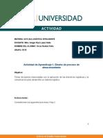 Actividad de Aprendizaje 1. Bosquejo de Cadena de Suministros Para Monedas Conmemorativas.docx