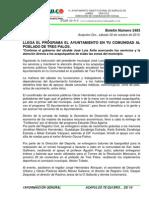 Boletines Octubre 2010 (76)