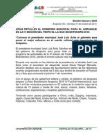 Boletines Octubre 2010 (81)