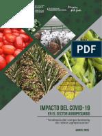 Impacto_covid-19_sector_agropecuario