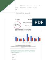 1 - SIMULADO TOP INVEST COMPLETO 07.01.2020