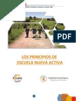 Principios ENA V3 ED_CM