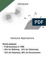 13419972-Catalyst-Materials