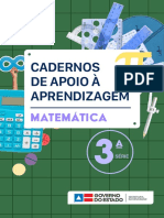 Caderno_3_serieEM_Matematica_Unidade_1_14_01_2021