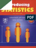 29518664-Introducing-Statistics
