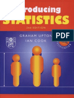 29518664-Introducing-Statistics