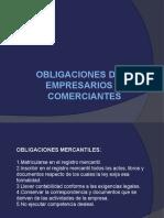 Obligaciones de Comerciantes-Obligaciones Tributarias-2 (1)