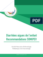 Recommandations_SOMIPEV_Diarrhes_aigues_enfant