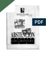 SERVEL-abtencionelectoral1997