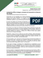 Boletines Octubre 2010 (15)