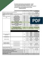 Calendário - ENGENHARIA DE SEG. 2020 - 2022  15-01-2020